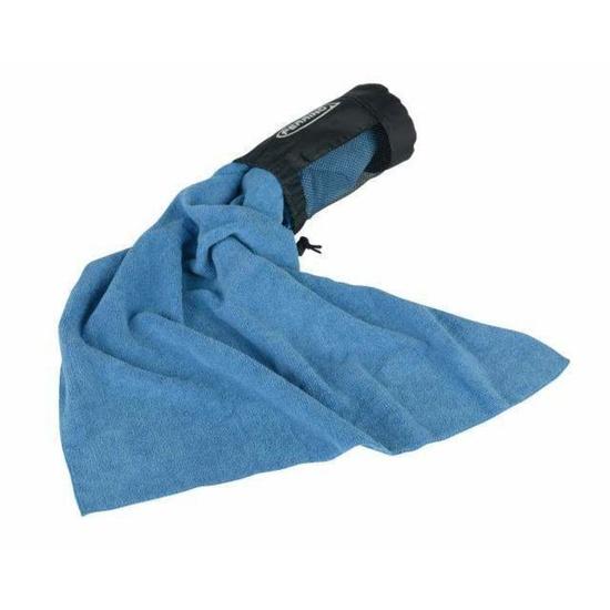 Towel Ferrino SPORTS TOWEL L 86196