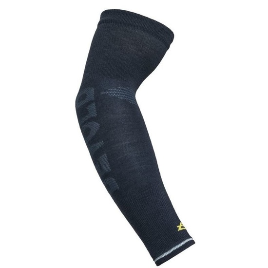 Gaiters to hands Devold Running SC 530 768 A 287A
