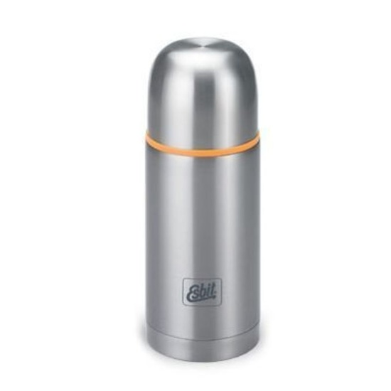 Stainless thermos Esbit 0.5 L ISO500ML