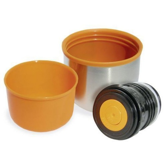 Stainless thermos Esbit 0.75 L ISO750ML