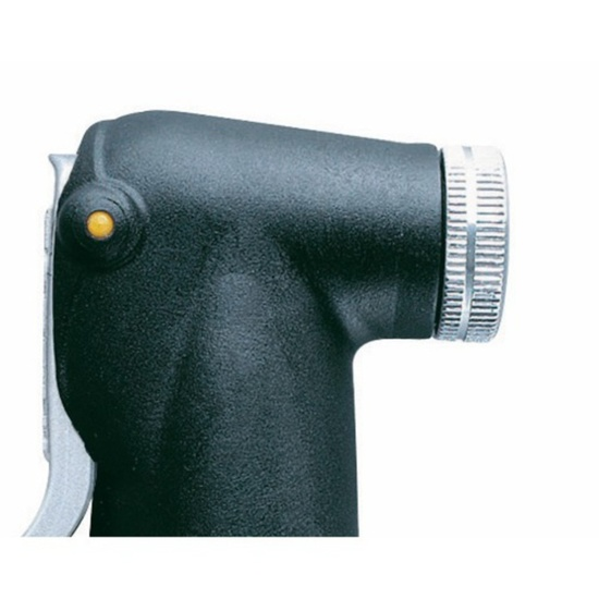 Pump Topeak Mini DXG Master blaster TMD-2G