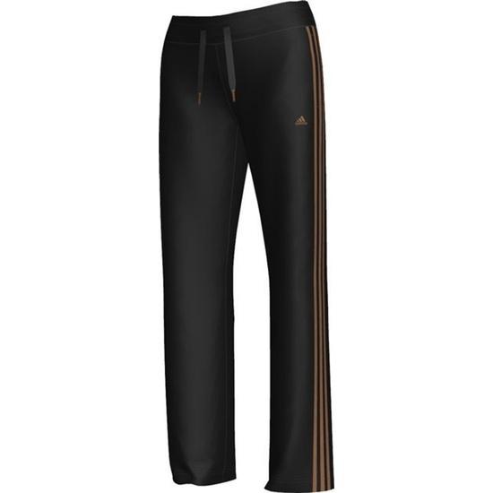 Pants adidas AF Q3 3S Knit O04024
