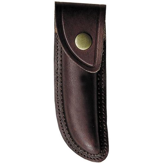 Baladéo leather etui to knife 11 cm ETU104