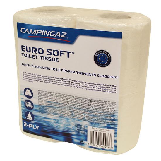 Campingaz Euro Soft® toilet paper