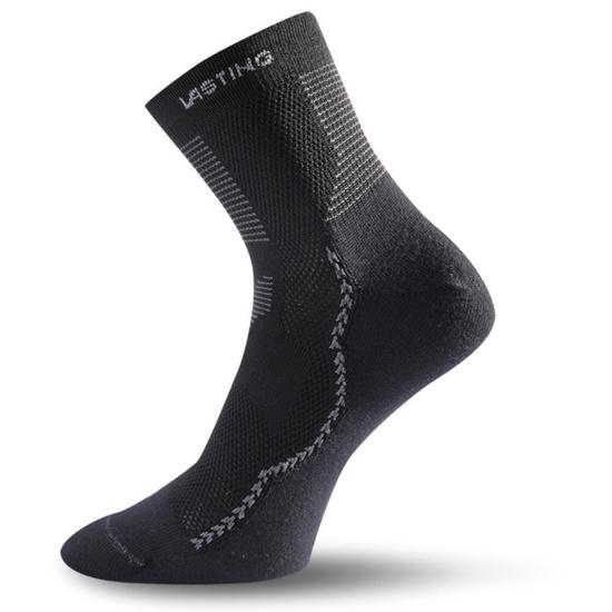 Socks Lasting TCA