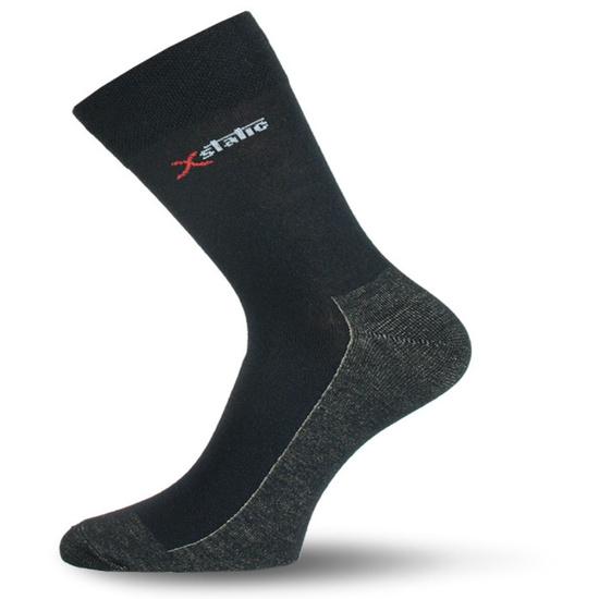 Socks Lasting XOL