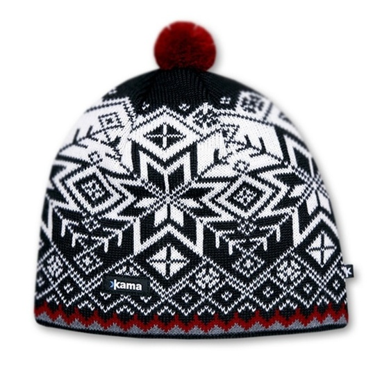 Headwear Kama AW41