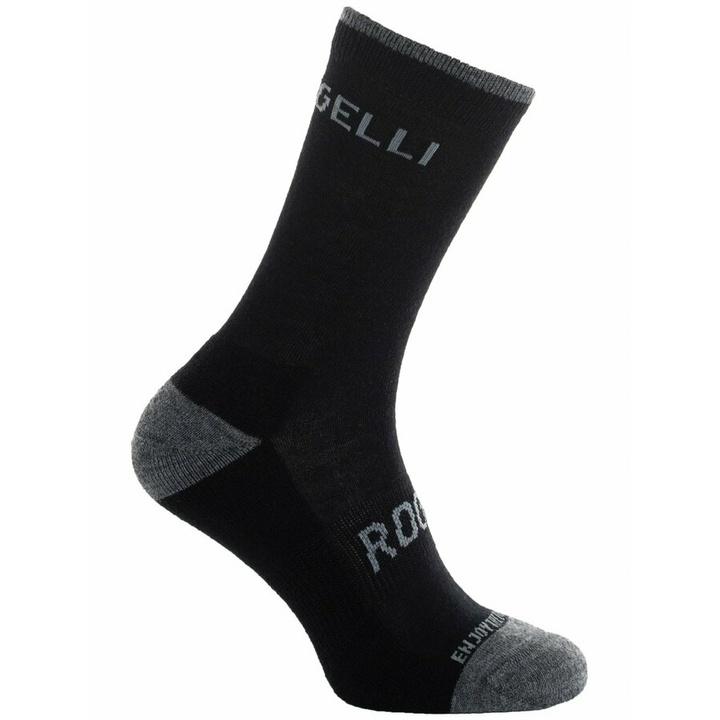 Socks Rogelli Wool Merino 007.050