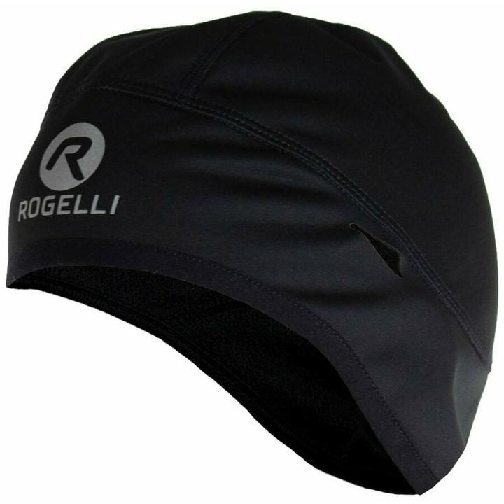 Warm cap under helmet Rogelli LAZIO 009.103