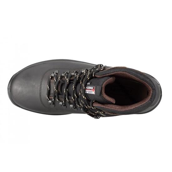 Shoes Grisport Sentiero
