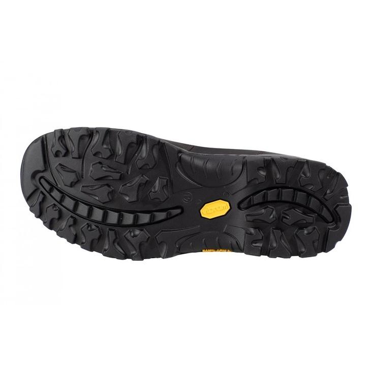 Shoes Grisport 10303 Dakar Com-tex