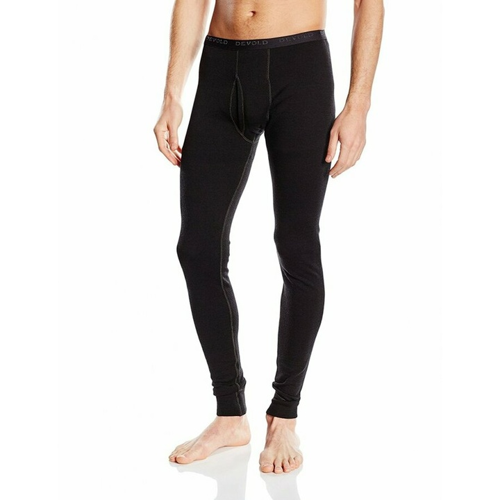 Manor longjohns Devold Expedition GO 155 124 A 950A