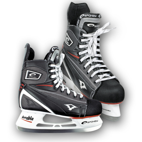 Men skates Spokey DURABLE