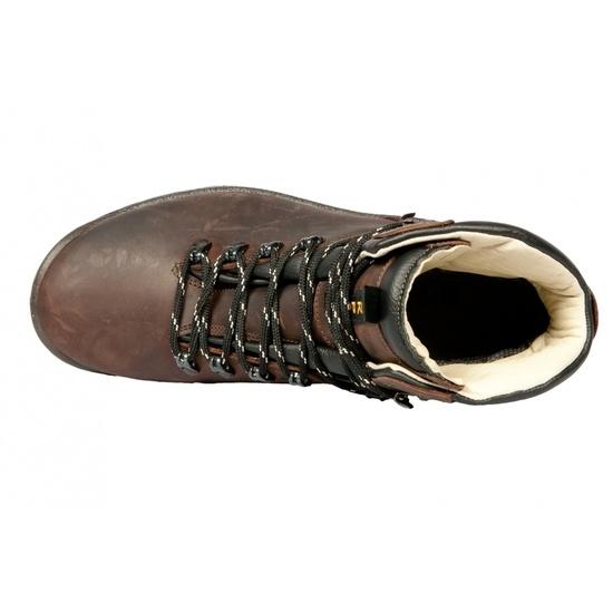 Shoes Grisport Crusader Sympatex