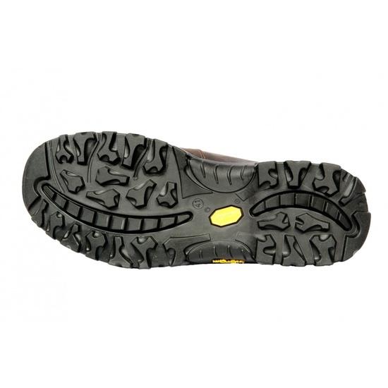 Shoes Grisport Civetta Dakar