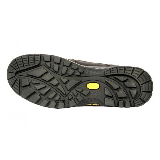 Shoes Grisport Quatro Dakar