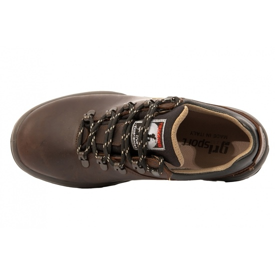 Shoes Grisport Ravine Sympatex