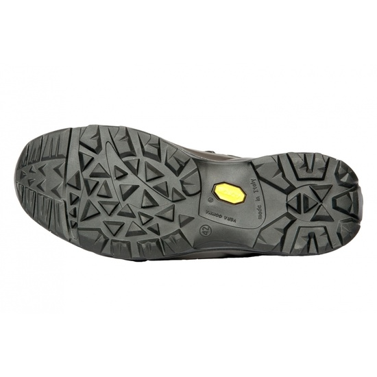 Shoes Grisport Travel