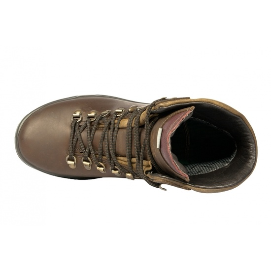 Shoes Grisport Summit Sympatex