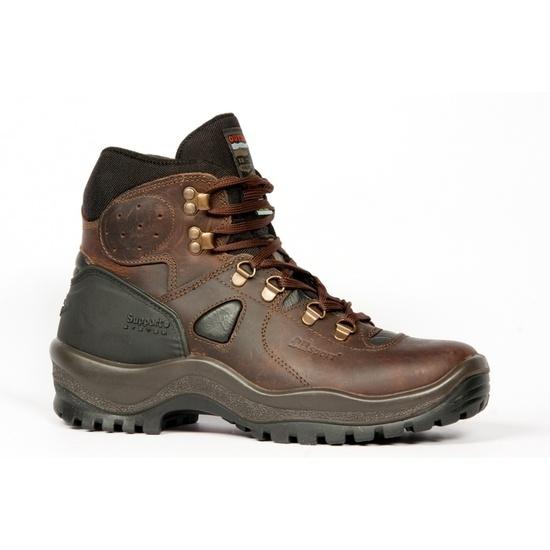 Shoes Grisport Sherpa Dakar