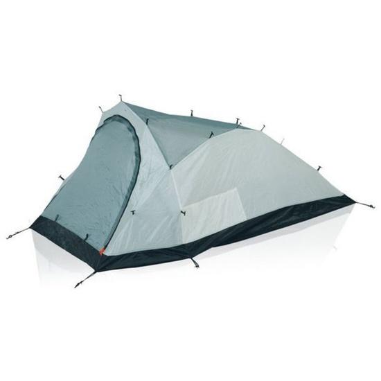 Tent Husky Flame 2 green