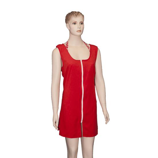 Dresses Anita Nepal 8144