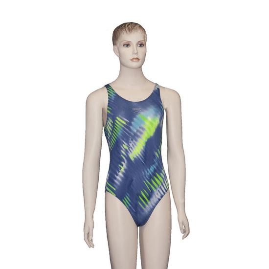 Swimsuit Arena Molhica Jr. 23400/76