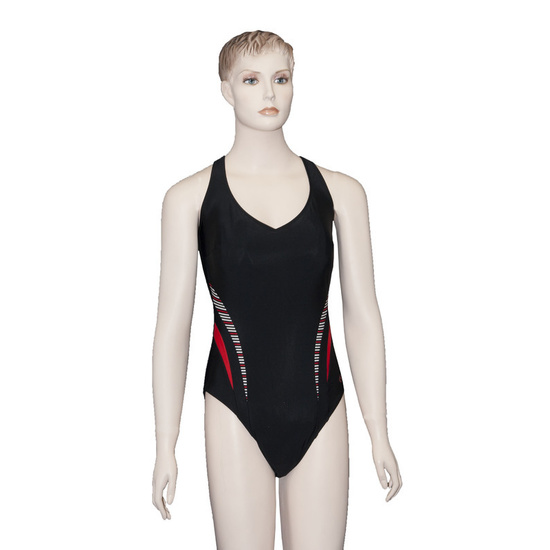 Swimsuit Anita Valentina 7747