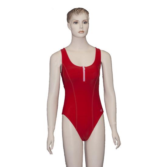 Swimsuit Anita Netty 7816