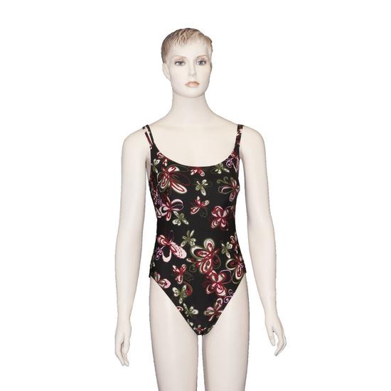 Swimsuit Anita Nanda 7705
