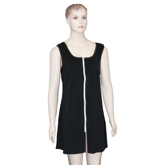 Dresses Anita Nepal 8670