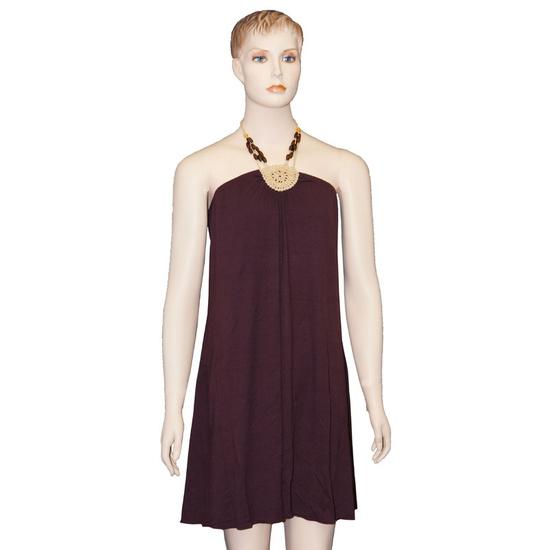 Dresses Anita Lome 8672