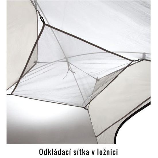 Tent Husky Bret 2