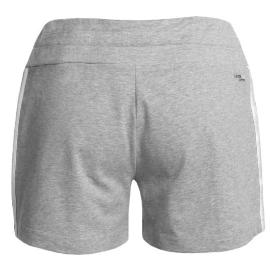 shorts adidas Essentials 3S Knit Short X13208