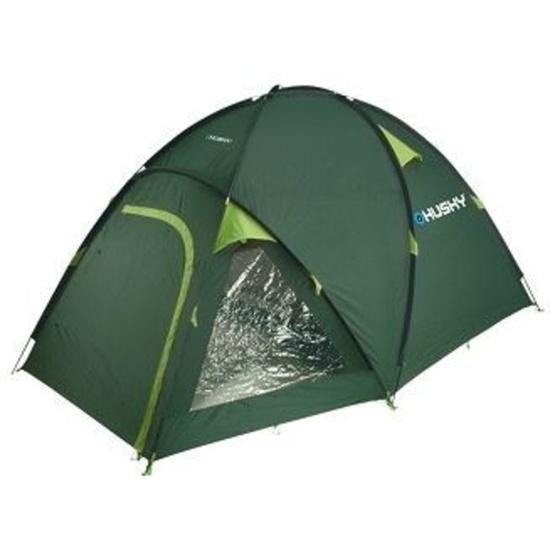 Tent Husky Bigless 1H0-5581