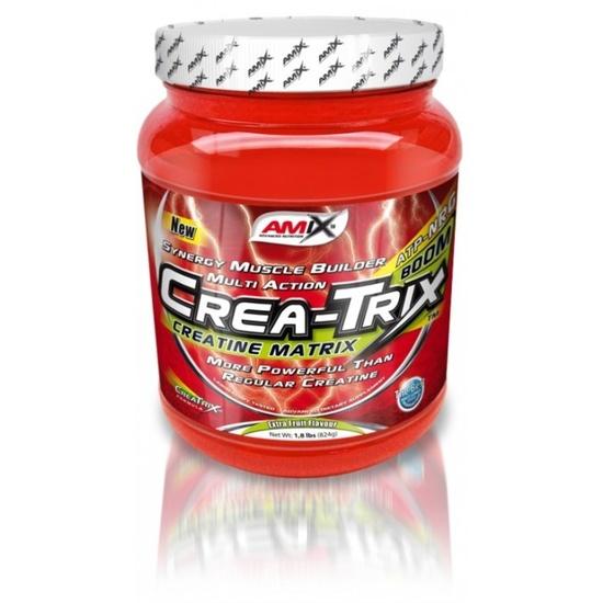 Amix Crea-Trix ™ 824g