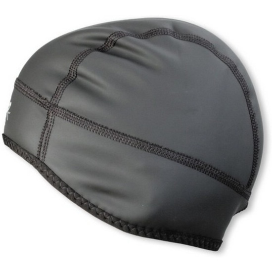 Headwear Hiko sport Lars 50900