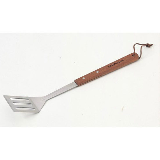 Food Turner Campingaz with extended handle