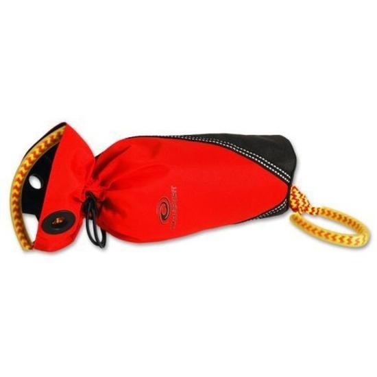 Throw bag Hiko Cone plus