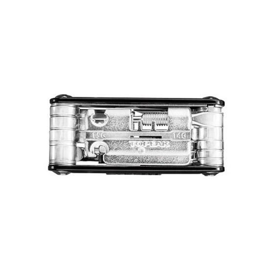Tool Topeak Mini 20 For with case TT2582B