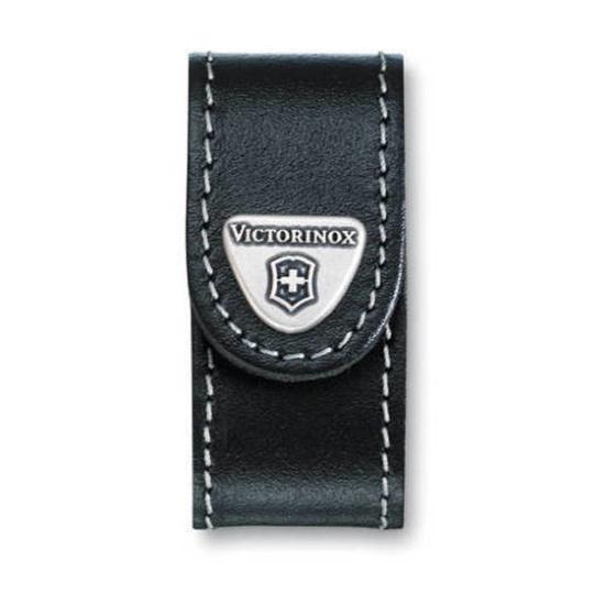 Leather case Victorinox 4.0518.XL