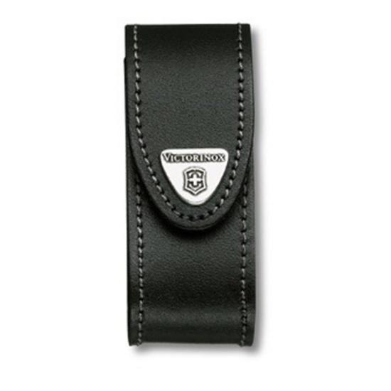 Leather case Victorinox 4.0520.3