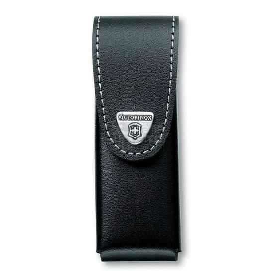 Leather case Victorinox 4.0523.3