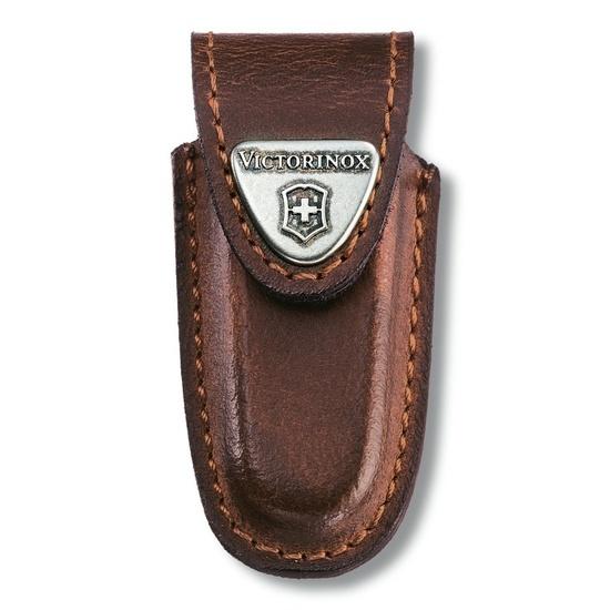 Leather case Victorinox 4.0531