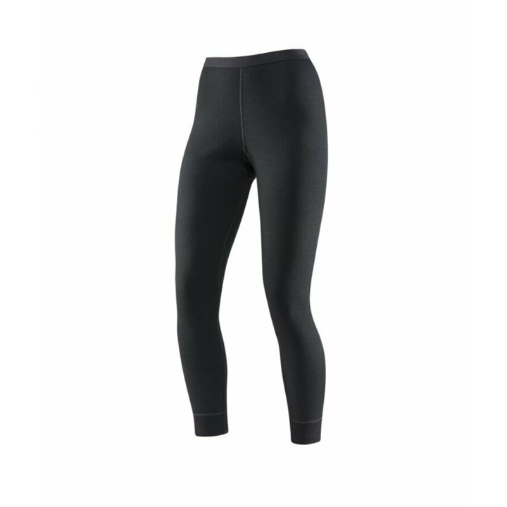 Women longjohns Devold Expedition GO 155 110 A 950A