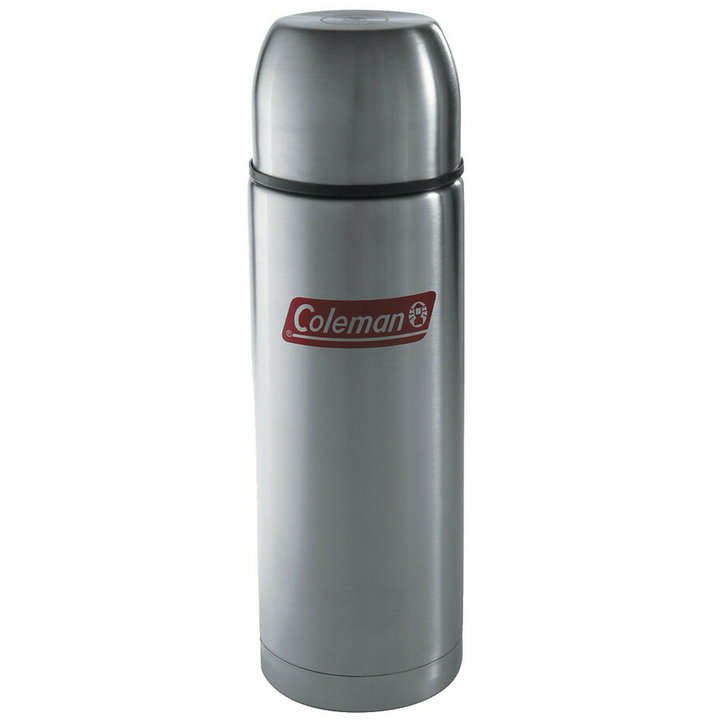 Stainless Thermos Coleman 1l
