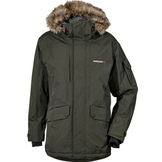 Jacket Didriksons MARC 501517-068