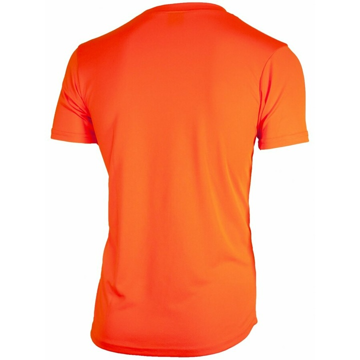 T-shirt Rogelli Promotion 800.225