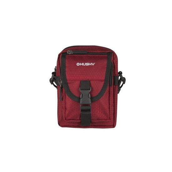 Shoulder bag Husky Malla 1l