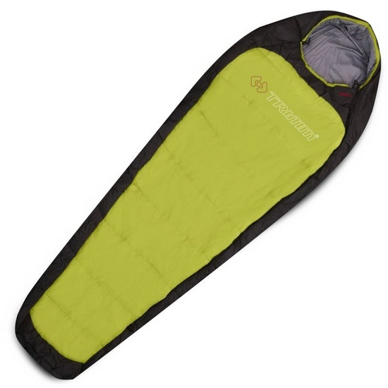 Sleeping bag Trimm Impact -10